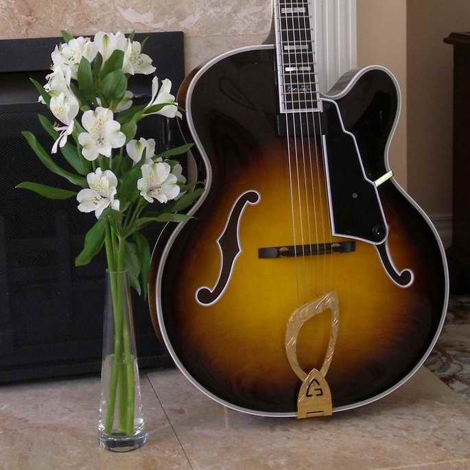 Gibson ES Artist for sale